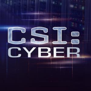 CSI: Cyber