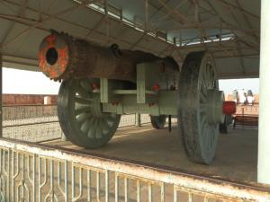 canon Jaipur