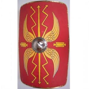 escudos-romanos-f29