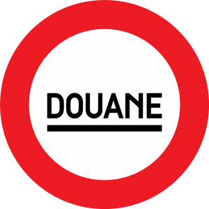 option-prestation-douane